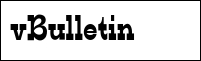 Budster's Mom's Avatar